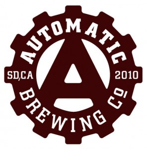 Automatic Brewing Co. Logo