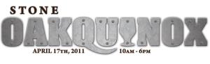 Oakquinox Logo