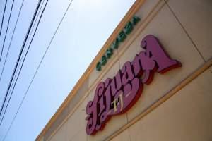 Cerveceria Tijuana