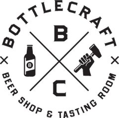 Bottlecraft