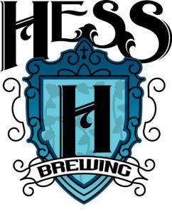 Hess Brewing