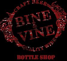 Bine and Vine